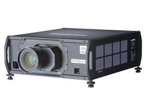 Digital Projection TITAN 1080p LED-3D Projector 1080p 2000/2000x1 /1920x1080