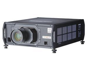 Digital Projection TITAN WUXGA 930 3D Projector/15000 Lumens/2000x1/WUXGA