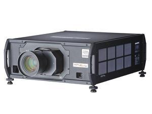 Digital Projection TITAN WUXGA Quad 2000-3D Projector/20000 Lumens/2000x1/WUXGA
