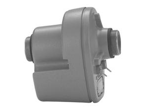 Electro-Voice 1828T 30 Watt/70V Driver for CDP Projectors and Reentrant Horns/Weather Resistant