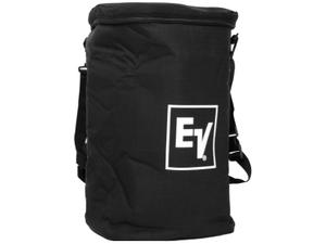 Electro-Voice CB1 ZX1 Carrying Bag