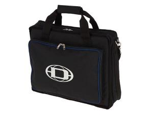 Electro-Voice DCBAG600CMS Carrying bag for CMS 600-3