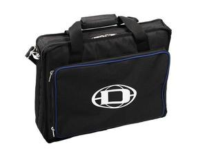 Electro-Voice DCBAG600PM Carrying bag for PowerMate 600-3