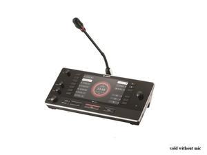 Electro-Voice DCNMIDESK DISCENTIS Interpreter Desk