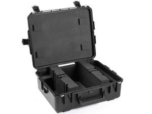 Electro-Voice DCNMTCIDESK Dicentis Transport Сase for 2x DCNM-IDESK