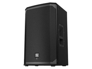 Electro-Voice EKX12PUS 1500 Watt Powered 12 inch Two Way Loudspeaker/50Hz-20kHz