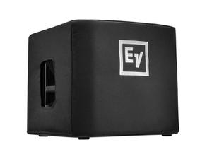 Electro-Voice ELX20012SCVR Padded Сover for ELX200-12S (12SP)