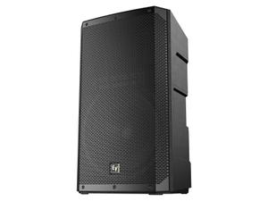 Electro-Voice ELX20015 15 inch Passive Loudspeaker/1200 W/52Hz-19kHz