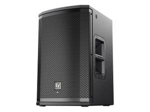 Electro-Voice ETX10PUS Performance High Power active 10 inch 2 way speaker/2000W/65 Hz-20 kHz