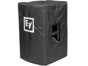 Electro-Voice ETX12PCVR Speaker Cover for ETX-12P