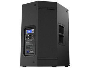 Electro-Voice ETX15PUS Performance High Power active 15 inch 2 way speaker/2000W/40Hz-20kHz