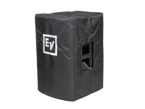 Electro-Voice ETX15SPCVR Speaker Cover for ETX-15SP