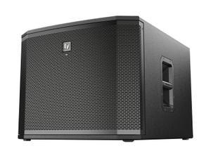 Electro-Voice ETX15SPUS Performance High Power active 15 inch Subwoofer/1800W/32Hz-180Hz
