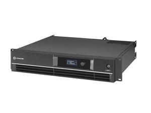 Electro-Voice L1300FDUS L-Series DSP Power Amplifier 2x650W US