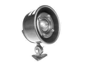 Electro-Voice MM2 25-Watt Paging Projector (16 Ohms/Gray)