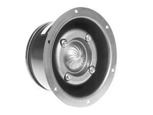 Electro-Voice MM2F 25-Watt Paging Flush Mount Projector (16 Ohms/Gray)
