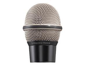 Electro-Voice RCCPL22 PL22 Dynamic Microphone for HT-300/80-12000 Hz