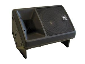 Electro-Voice SX300E Sx Series 12 inch 2-Way 300W Speaker (Black/Neutrik Speakon Connectors)