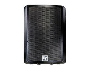 Electro-Voice SX300PI Sx Series 12 inch 2-Way 300W Speaker (Black/Weatherized)