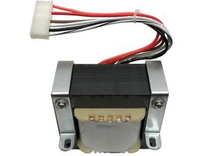 Electro-Voice TK150 70/100 V Transformer Kit for EVC/EVF and EVH