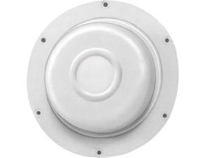 Electro-Voice UW30 30-Watt Underwater Flush Mount Speaker (8 Ohms/Pool Blue)
