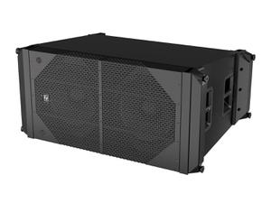 Electro-Voice X12125F 1-Way 2x15 inch Flying Subwoofer