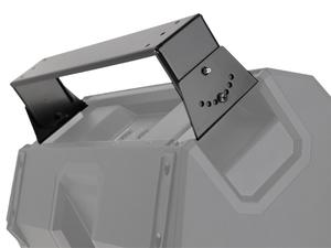 Electro-Voice ZLXBRKT ZLX Wall Mount Bracket For All Models