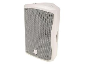 Electro-Voice ZX390W 12-inch Two-Way Passive 90x50deg 600W Loudspeaker System/White/48Hz-20kHz