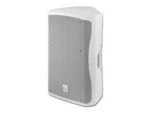 Electro-Voice ZX560W ZX5 Series 15 inch 2-Way 60x60deg Coverage Speaker (White)