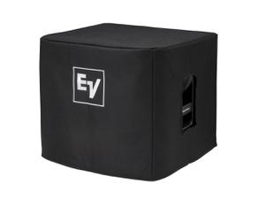 Electro-Voice ZXA1SUBCVR Padded Cover for ZXA1-SUB