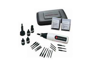Fibertronix FT-FEFC-500-1 Electromotive Fiber End-Face Cleaner