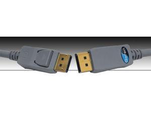 Gefen CAB-DP-RP-10MM Gefen DisplayPort Cable 10 ft (M-M)