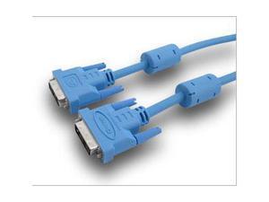 Gefen CAB-DVICI-06MM DVI-I Copper Cable 6 ft (M-M)