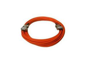 Gefen CAB-DVIFO-150MM DVIFO DVI-D Fiber Optic Cable 166 ft (M-M)