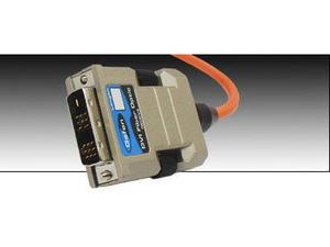 Gefen CAB-DVIFO-30MM DVIFO DVI-D Fiber Optic Cable 33 ft (M-M)