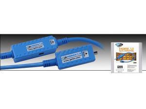 Gefen CAB-HDMIX1.3-150MM HDMI 1.3 Fiber Optic Cable 166 ft (M-M)