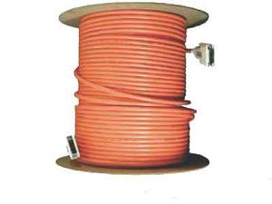 Gefen CAB-HDTV-75MM HDTV DVI-D Fiber Optic Cable 75 ft (M-M)