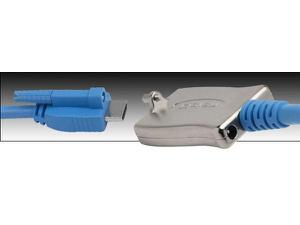 Gefen EXT-HDMISB-150 HDMI Super Booster Cable 150ft.