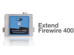 Gefen FW-141 Firewire Repeater 400