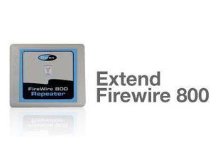 Gefen FW-142 Firewire Repeater 800