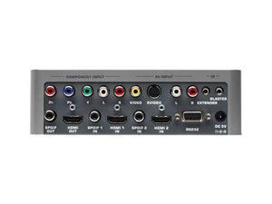 Gefen EXT-HD-PVR HD Personal Video Recorder
