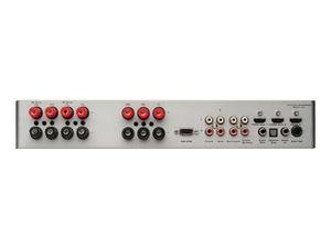 Gefen GTV-HT-AUDPROC Home Theater HDMI Audio Processor