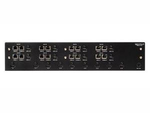 Gefen EXT-HDMI-CAT5-148-DAR4R EXT-HDMI-CAT5-148-DAR4R