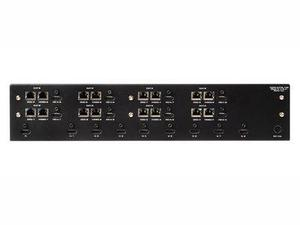 Gefen EXT-HDMI-CAT5-148-DAR8R EXT-HDMI-CAT5-148-DAR8R