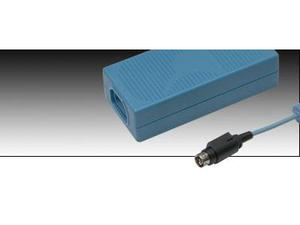 Gefen EXT-PS24U4A848CP 24VDC Universal Power Supply