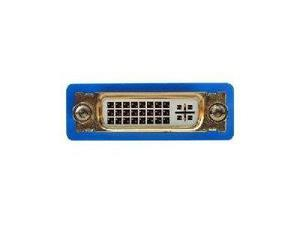 Gefen ADA-DVI-FFN DVImate (Female to Female DVI coupler)