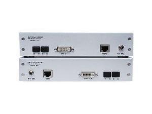 Gefen EXT-DVI-1500HD60B Extender Kit1 60 ft