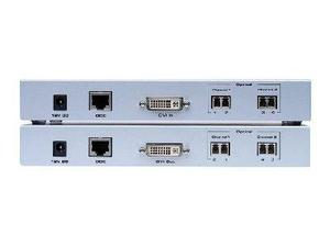 Gefen EXT-DVI-2500HD100B DVI-2500HD Kit 100ft Extension