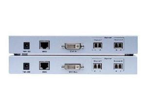 Gefen EXT-DVI-2500HD300B DVI-2500HD Kit 300ft Extension