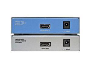 Gefen EXT-HDMI-1000HD100B EXT-HDMI-1000HD100B